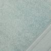 Imagem do produto
